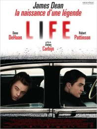 robert-pattinson-life-deauville-630x0
