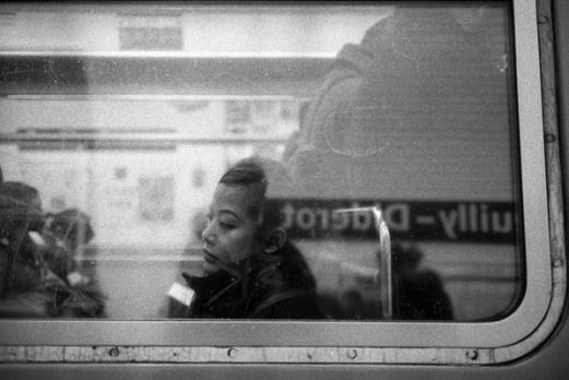 metro-kot