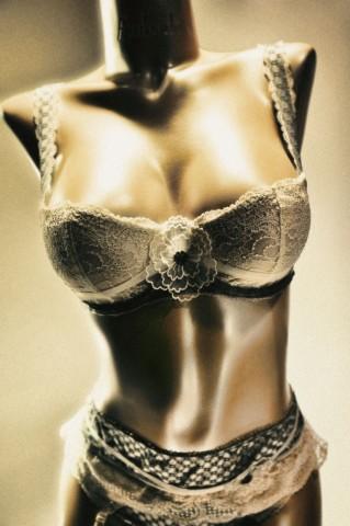 buste-femme-lingerie-768x1156