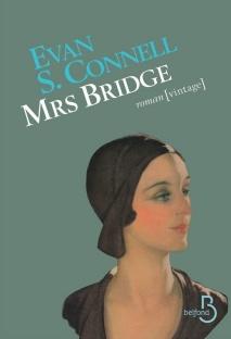 mrs-bridge
