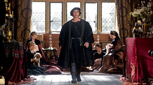 Wolf-Hall-Episode-Icon-Images_E1_1920X1080