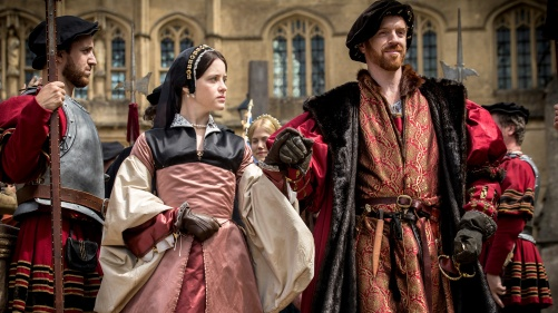 wolf-hall-s1-recap-essentials-1920x1080