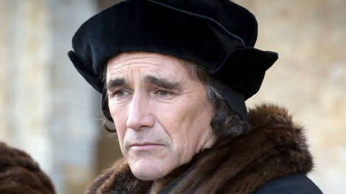 Wolf_Hall_umbrella_1920x1080