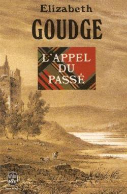 bm_CVT_Lappel-du-passe_743