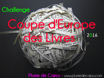 coupe europe livres 2016 bis