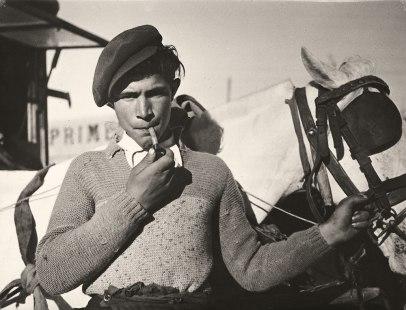 lore-kruger-une-photographe-en-exil-1934-1944,M321314