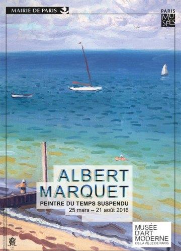 albert-marquet-retrospective-FNAC-687241