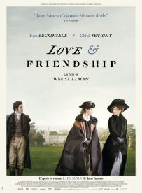 ob_346dc6_affiche-love-and-friendship