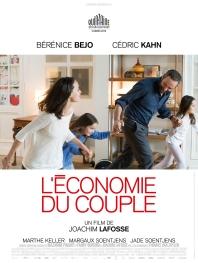 L_Economie_du_couple