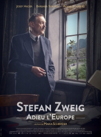 Stefan_Zweig_Adieu_l_Europe