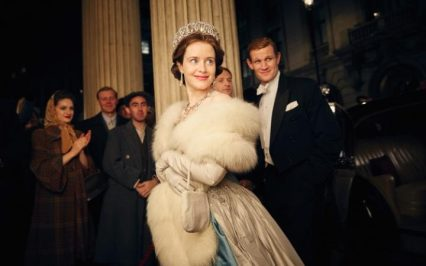 112139797_the_crown_season_1_claire_foy_matt_smith_netflix-large_transzgekzx3m936n5bqk4va8rwtt0gk_6efzt336f62ei5u