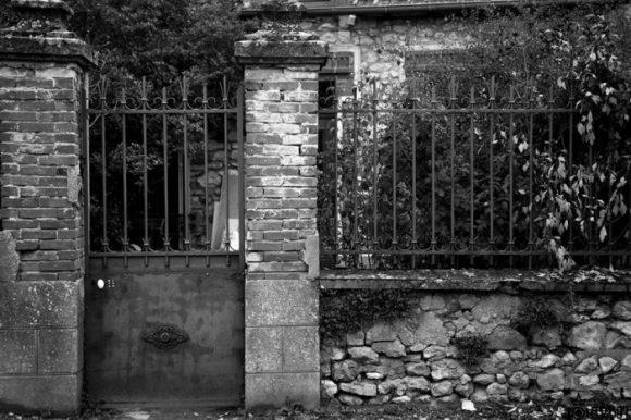 julien-ribot-regards-sur-nos-villes-700x467