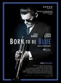born_to_be_blue