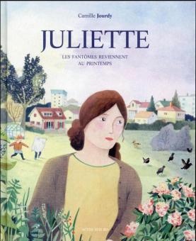 juliette-fanto%cc%82mes-reviennent-printemps