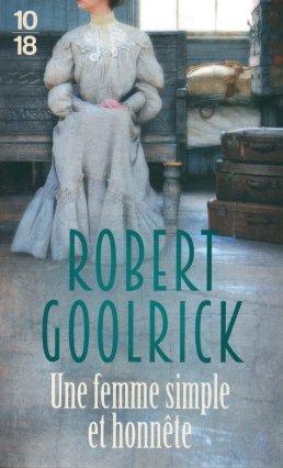 goolrick