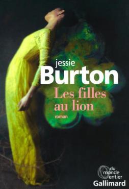les-filles-au-lion,M434855