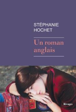 Hochet_RomanAnglais
