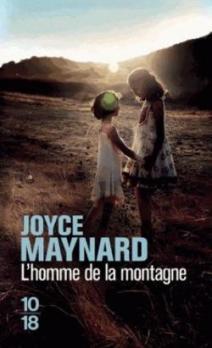 bm_CVT_Lhomme-de-la-montagne_344