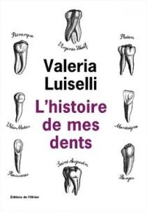 l-histoire-de-mes-dents-939483-264-432