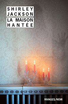 CVT_Hantise--La-Maison-hantee_6721