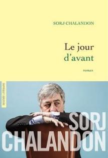 CVT_Le-Jour-dAvant_9031