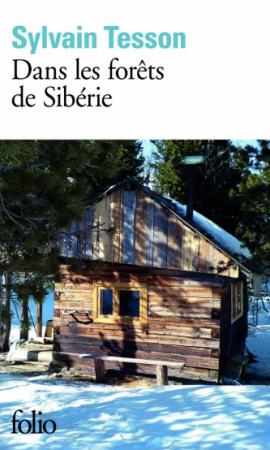 forets-de-siberie-270x450