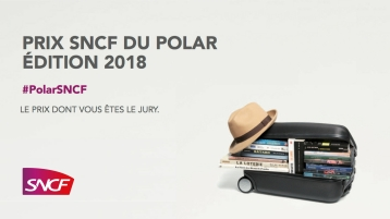 prix-sncf-du-polar-2018