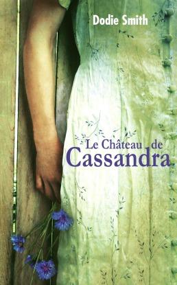 le-chateau-de-cassandra-591146