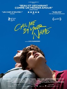 l_call-me-by-your-name-affiche