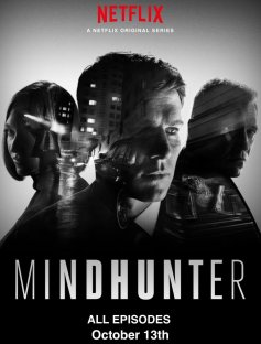 mindhunter-photo-mindhunter-saison-1-1001739