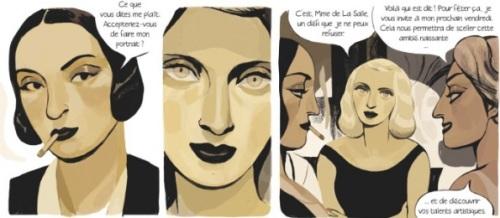 peintre_la_plus_en_vue_de_paris