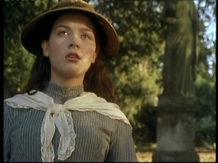 Tess-of-the-D-Urbervilles-1998-period-films-4599697-500-375
