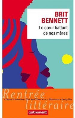 CVT_Le-coeur-battant-de-nos-meres_5944