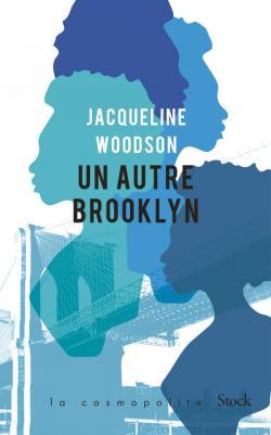CVT_Un-Autre-Brooklyn_4625
