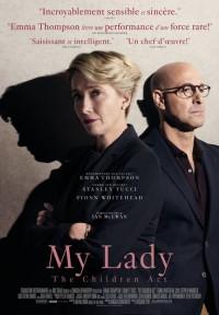 l_mylady-affiche