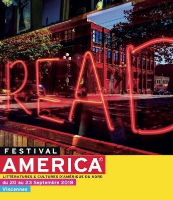 Festival-America-2018