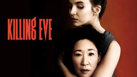 Killing-Eve-Recensione-ad-un-passo-dalla-fine