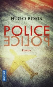 police-974358-264-432