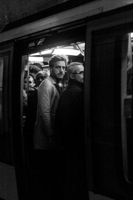 arthur-humeau-metro