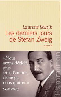 Les-derniers-jours-de-Stefan-Zweig