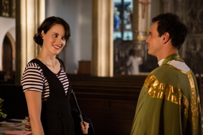 fleabag-season-two-fleabag-21_20180917_d18_ep02_0187_RT_FNL-1