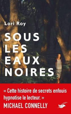CVT_Sous-les-Eaux-Noires_7788