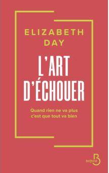 L-Art-d-echouer