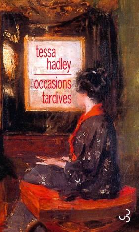 Hadley-Occasions-tardives-sr-e1567968276593