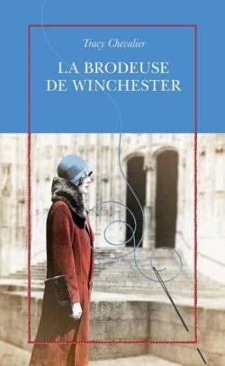 CVT_La-brodeuse-de-Winchester_9801