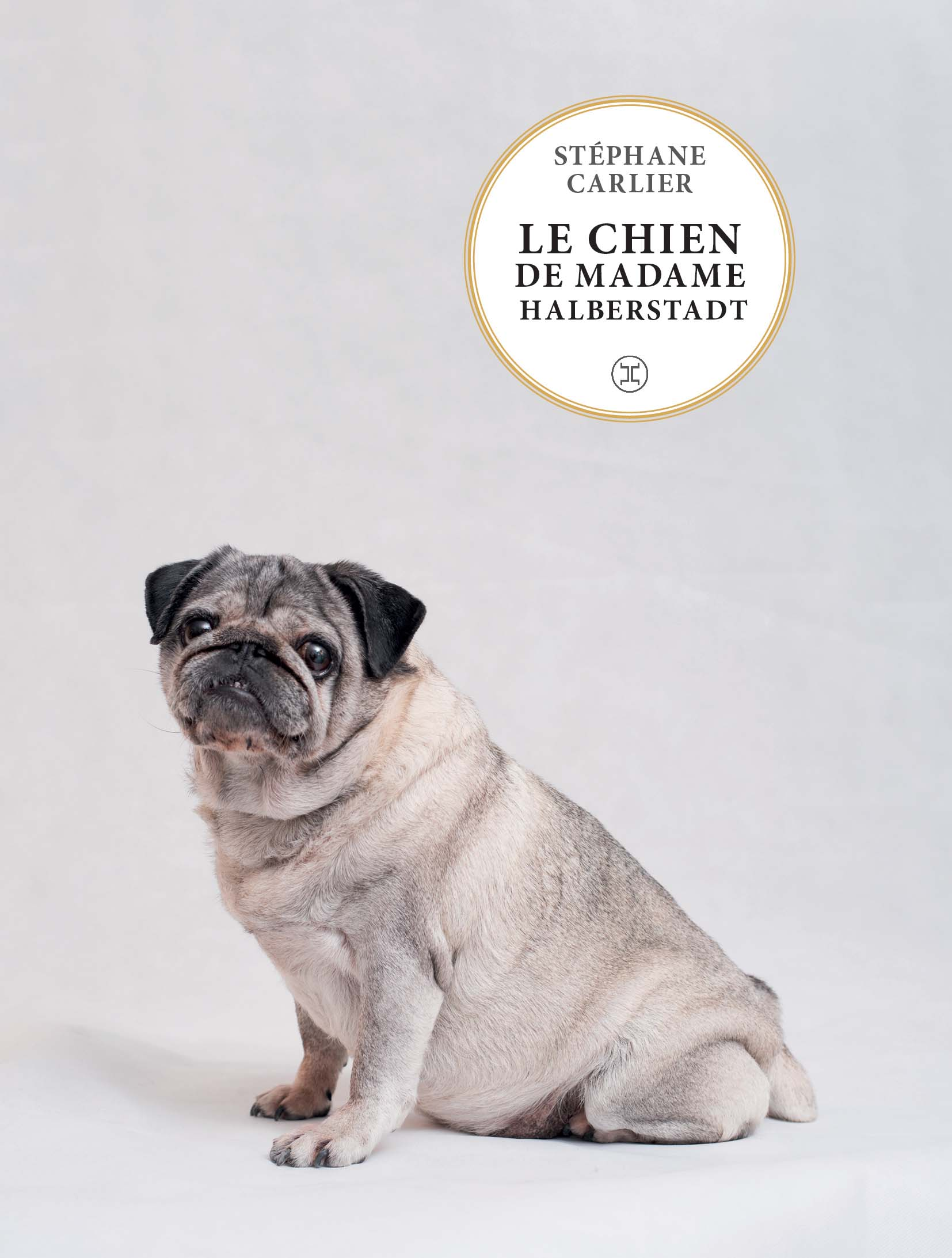 le-chien-de-madame-halberstadt