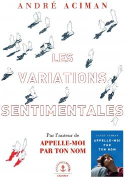 CVT_Les-variations-sentimentales_3136