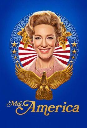 Mrs_America