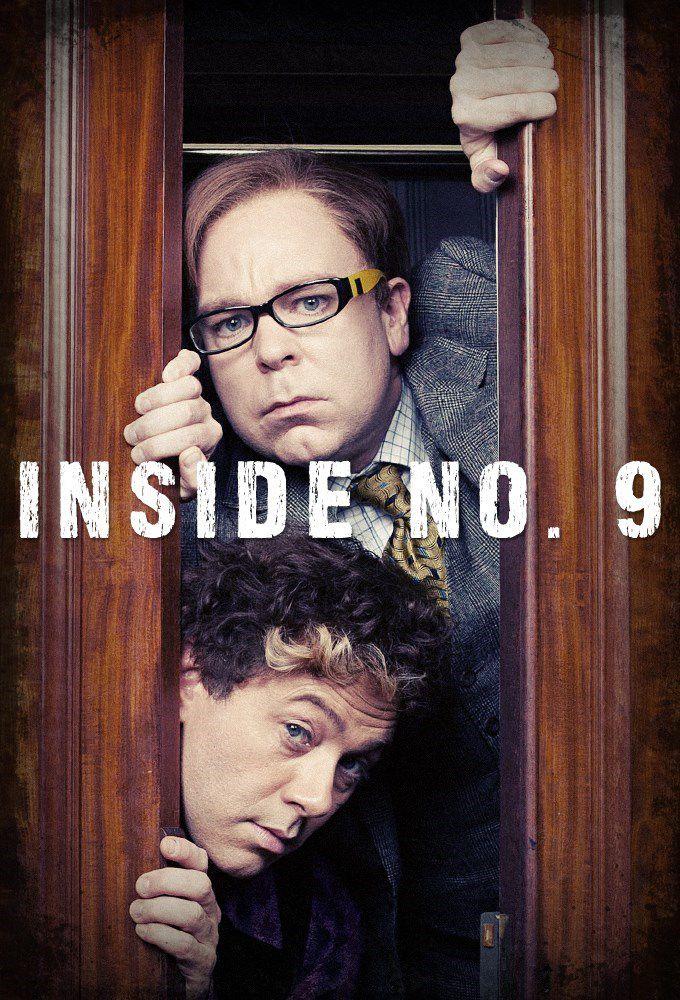 Inside_No_9