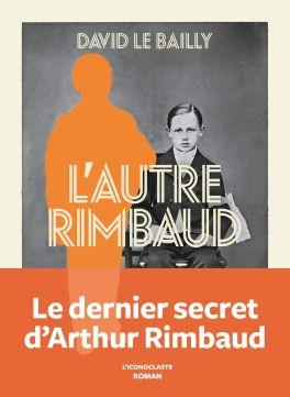L_Autre_Rimbaud